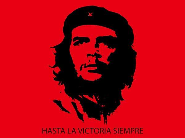 Belangrijkste revoluties uit de geschiedenis – Een top tien