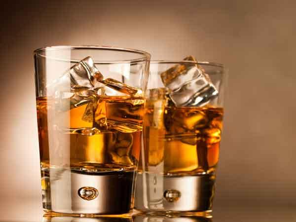 Best verkochte whiskey merken 2019 – De top 10 wereldwijd