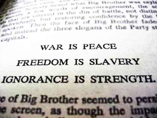 Beste boeken over vrijheid – Top 10 volgens The Guardian