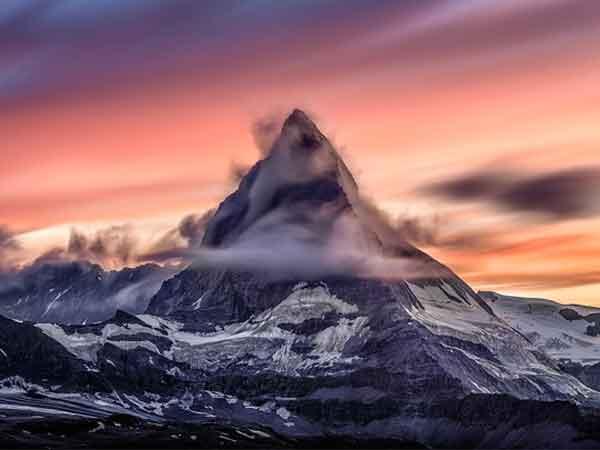 Leukste attracties in Zwitserland – Een aardige top 15