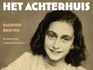 Meest vertaalde Nederlandse boeken