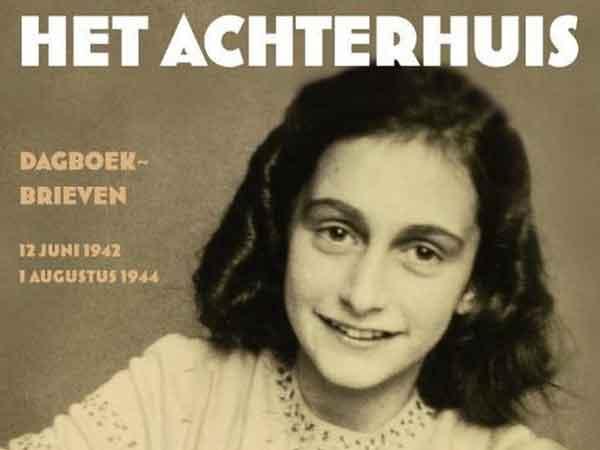 Meest vertaalde Nederlandse boeken – De top 10