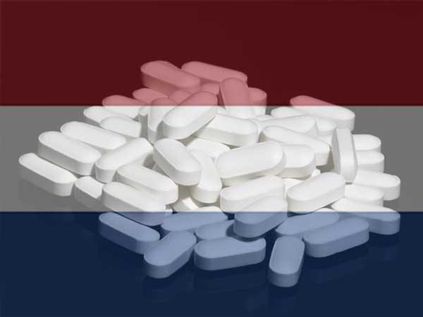 Meest gebruikte medicijnen 2019 – De top 10 in NL