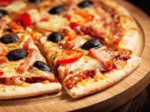Bekendste Italiaanse gerechten