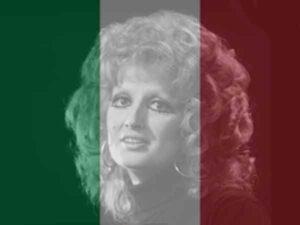 Populairste Italiaanse artiesten