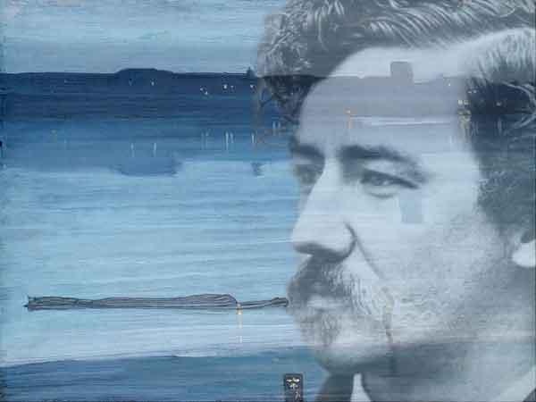 Beroemdste schilderijen van James McNeill Whistler – Tien stuks