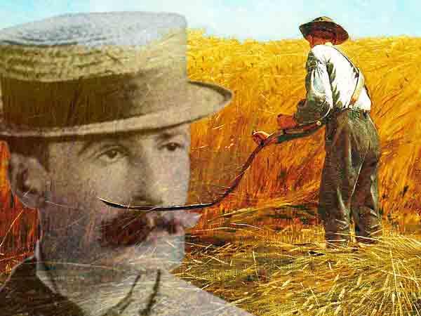Beroemdste schilderijen van Winslow Homer
