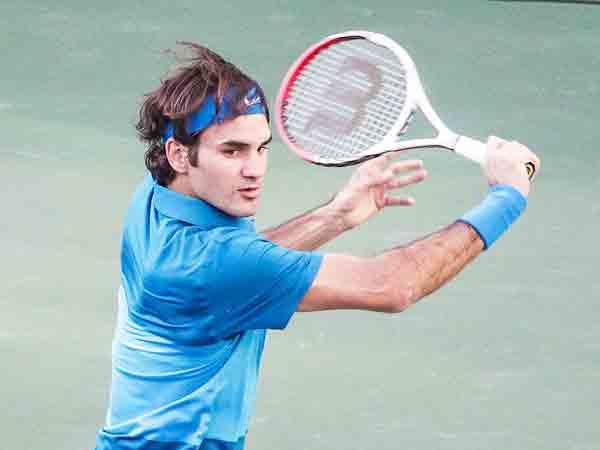 Best verdienende tennissers 2020 – De top 10
