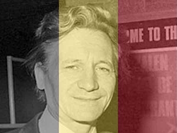 Beste Belgische trainer aller tijden – De top 10