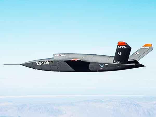 Beste militaire drones 2020 – Een top vijf