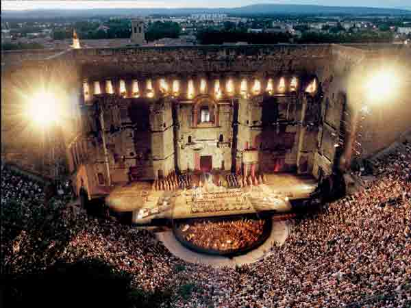 Beste opera's aller tijden – Top 20 volgens de BBC