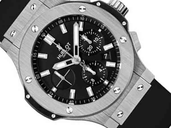 Mooiste horloges ooit gemaakt – De top 25 met prijzen