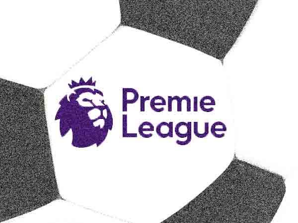 Voetbalcompetities met hoogste televisiegelden