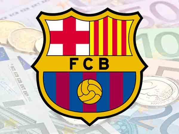 Rijkste voetbalclubs 2020 – De top 30 in Europa