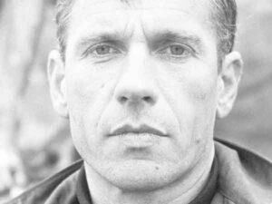 Gerard Reve: Beelangrijkste Nederlandse schrijver