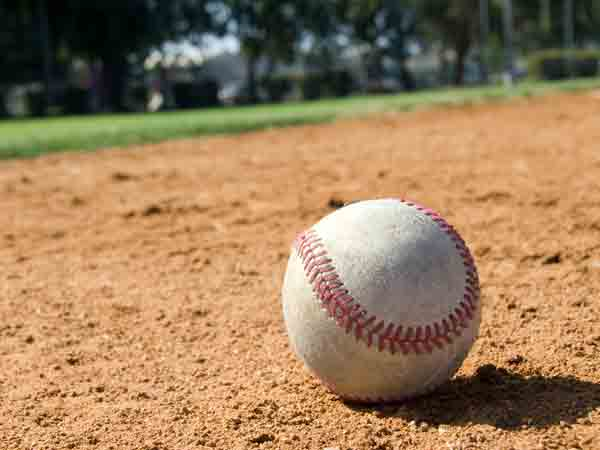Beste honkballanden ter wereld – De top 10 en de top 24