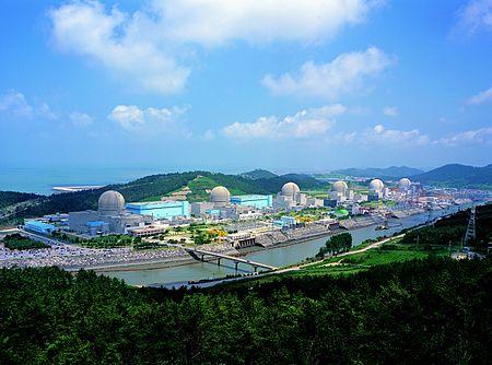 Grootste kerncentrales ter wereld – De top 10