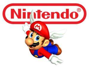 Populairste games aller tijden