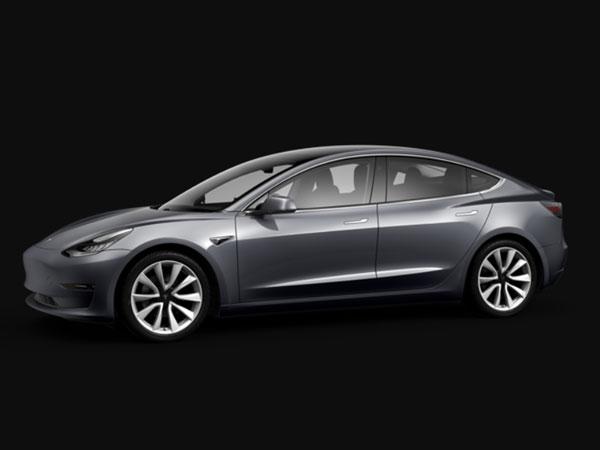 Meest verkocht Leasauto's 2020 – De top 10
