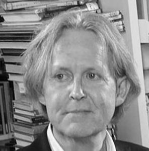 Thomas Rooseboom