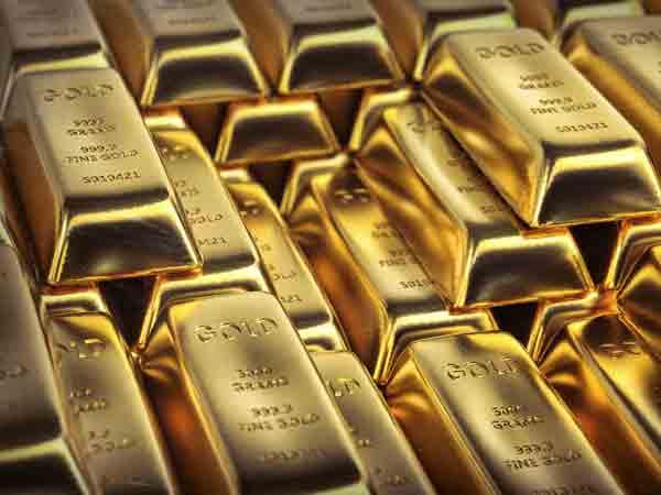 Landen die het meest goud produceren 2020 – De top 10