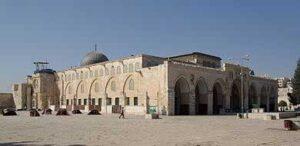 Al-Aqsamoskee