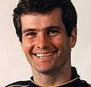 Luis Pérez-Sala
