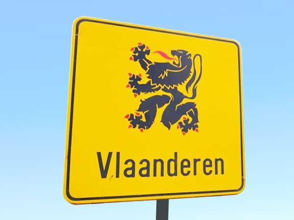 Populairste Vlaamse scheldwoorden