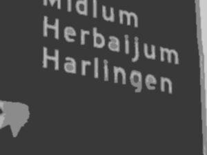 Top 10 - kansarmste gemeente van Nederland