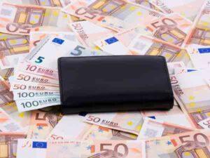 Je bent het gelukkigst met € 65.000,- per jaar aan inkomen