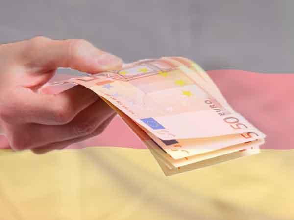 Rijkste mensen in Duitsland – De top 25