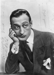 Totò (1930)