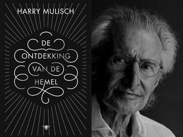 100 beste Nederlandse boeken aller tijden
