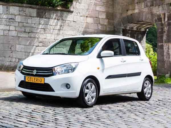 Betrouwbare kleine tweedehands auto's 2020 – De top 10