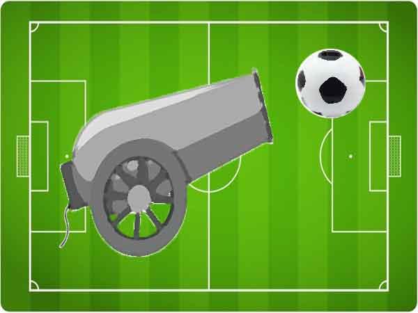 Bijnamen van Nederlandse voetballers (en trainers) – Ruim 200