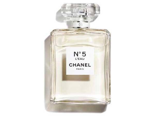 Populairste parfums van dit moment – De tien iconische…