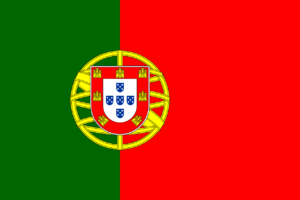 Bijnaam van het nationale voetbalelftal van Portugal - Selecção das Quinas