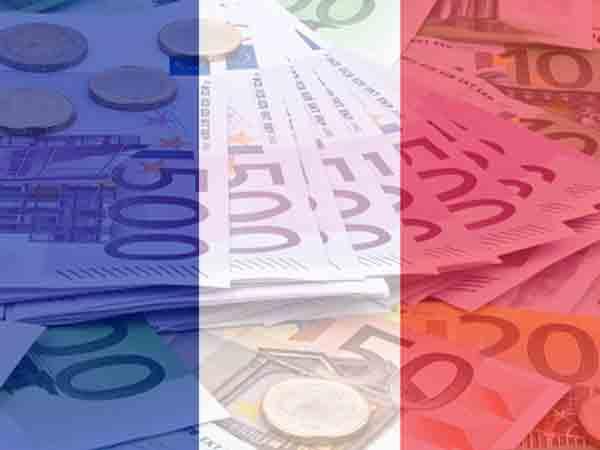 Rijkste mensen van Frankrijk – De top 10