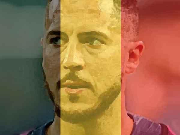 Rijkste Belgische voetballers – De top 12 van dit moment