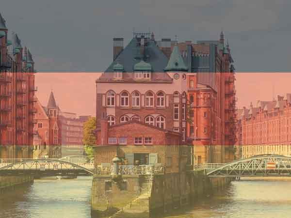 10 Mooiste steden in Duitsland – Info, overzicht en links