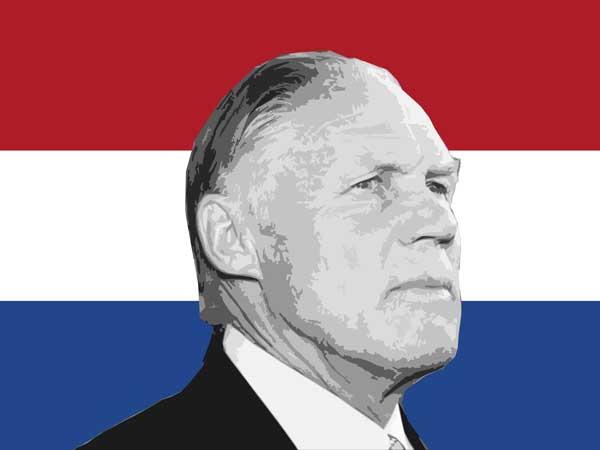 Beste Nederlandse bondscoach aller tijden – De top 21