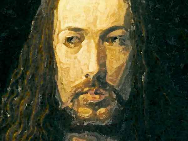 Beroemdste schilderijen van Albrecht Dürer – een overzicht
