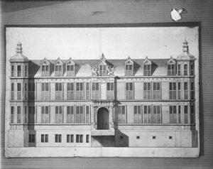 Kasteel van Breda