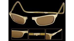 Shiels Jewellers Emerald Sunglasses