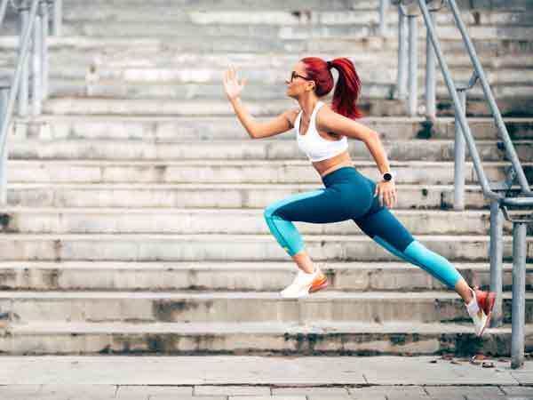 10 Meest effectieve sporten om fit te worden – een overzicht
