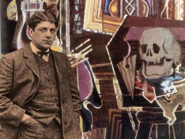 Beroemdste schilderijen van Georges Braque – Een overzicht