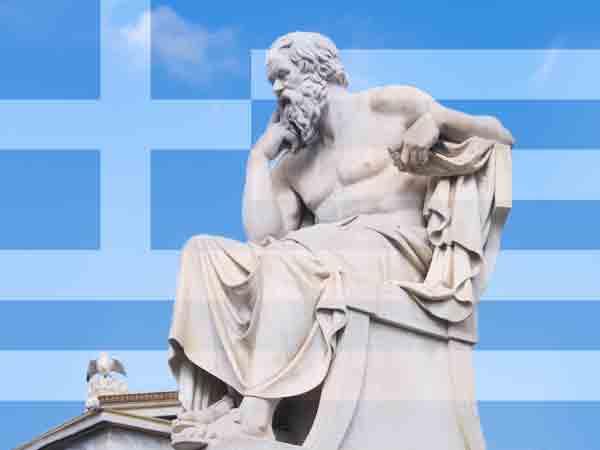 10 Beroemdste Griekse filosofen – Beschrijving met quotes
