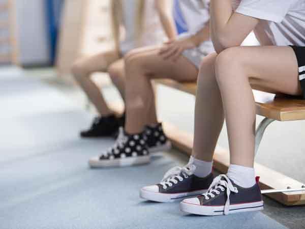 10 Vaardigheden die kinderen onder de knie moeten krijgen