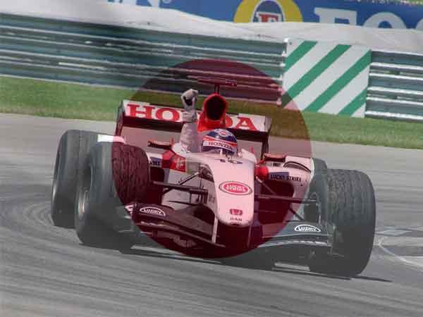 Alle Japanse Formule 1 coureurs – Een overzicht