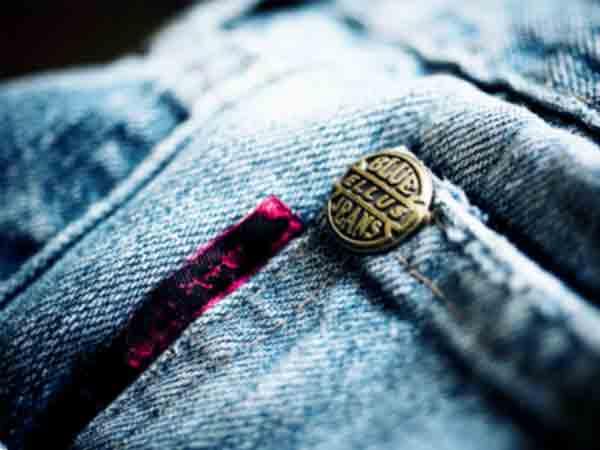 Populairste jeansmerken ter wereld